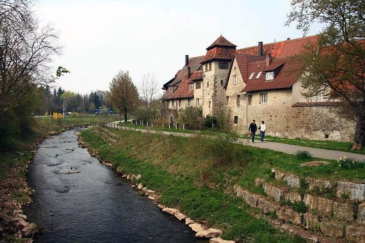 Landesgartenschau 2018