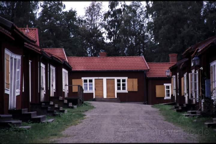 bildergalerie schweden mit bildern und kurztexten aus schweden. Black Bedroom Furniture Sets. Home Design Ideas