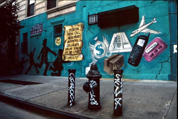bildergalerie new york mit bildern und kurztexten aus new york. Black Bedroom Furniture Sets. Home Design Ideas